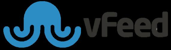 vFeed, Inc.