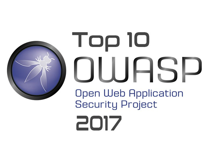 vFeed Professional Weekly Update] Support to OWASP Top 2017